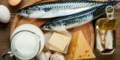 هل أكل البيض مع السمك يسبب تسمم، كيف يحدث ذلك ولماذا؟