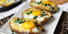 النقرس وأكل البيض،ماهو النقرس وماهي الاطعمة المناسبة لمرضى النقرس